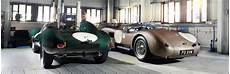 jaguar racing heritage jaguar heritage racing is terug groenlicht be