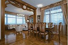 Home Design Und Deko - moscow apartment designed in nouveau style with floral