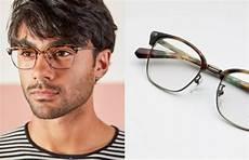 lunettes homme tendance lunette de vue tendance homme 2018 david simchi levi
