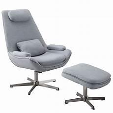 relaxsessel sonja stoff grau kaufen