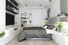 interior design for bedroom small space how to choose the best wood flooring for small spaces