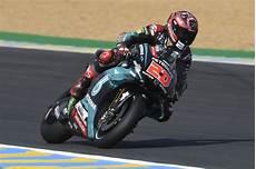 Motogp 17 19 Mai 2019 Gp De Le Mans 5 19 Course