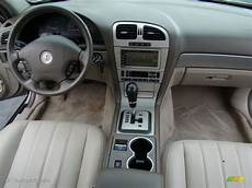hayes car manuals 2004 lexus ls interior lighting 2004 lincoln ls dash repair 2004 lincoln ls dash repair 2004 lincoln ls dash repair 2005
