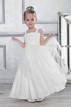 robe de fille d honneur pour mariage pas cher