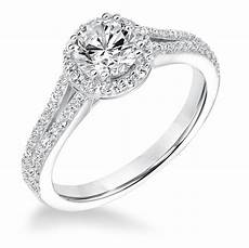 raleigh nc cmi jewelry store with engagement rings wedding rings with sterling silver and