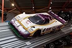 jaguar xjr 8 lm jaguar xjr 8 lm chassis twr jrcr 003 national