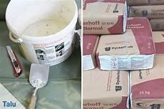 welchen beton zum basteln welchen beton f 252 r betonm 246 bel beton deko co verwenden
