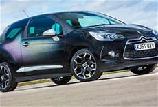 Ds3 Dark Light Citroen Ds3 Sizes And Dimensions Guide Carwow