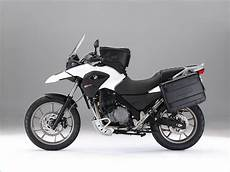 bmw g 650 gs specs 2013 2014 autoevolution