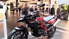 2018 Bmw F700 Gs Se Special Lookaround Le Moto Around The