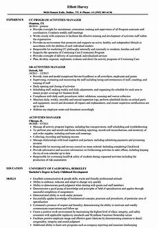 activities and honors resume exles best resume exles