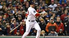 2018 silver slugger awards j d martinez becomes first player to win two awards in one season