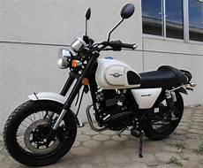 motorcycle cafe racer 125cc 250cc buy motorcycle cafe