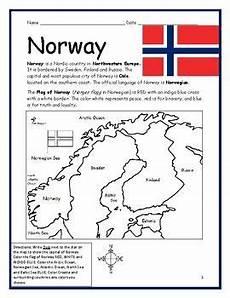Malvorlagen Winter Weihnachten Norwegen Malvorlagen Winter Weihnachten Norwegen Aglhk