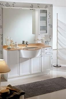 ceramiche bagno classico come arredare un bagno classico ideagroup
