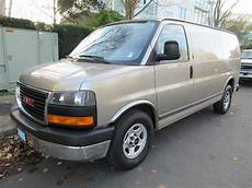online service manuals 2006 gmc savana lane departure warning 2003 gmc savana 2500 how to remove factory upper ball joints buy used 2003 gmc savanna 2500
