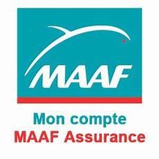 Assurance Auto Echeance Assurance Auto Maaf
