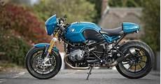 r ninet edition ac schnitzer now sold bahnstormer motorrad