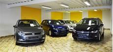 Autohaus Helmgens Vw Audi Seat Skoda Werkstatt