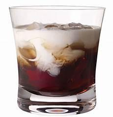 dreaming of a white russian best of brussels
