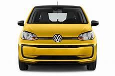 Prix Volkswagen Up Consultez Le Tarif De La Volkswagen