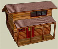 google sketchup house plans download google sketchup modern houses google sketchup small house
