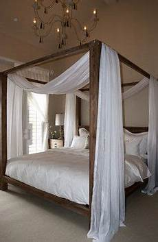 Bedroom Ideas Canopy Bed by Bedroom Photos Canopy Bed Design Pictures Remodel Decor