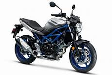 2020 suzuki sv650 abs buyer s guide specs prices