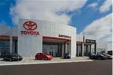 Toyota Naperville