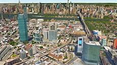Linc Apartments Island City by Linc Lic 43 10 Crescent Nyc Rental Apartments