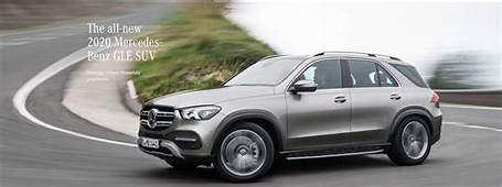 2020 Mercedes SUV Pictures  Photos &171 Latest Model Cars