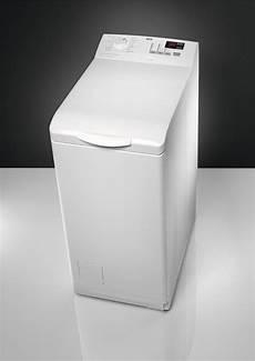 toplader 8 kg aeg lavamat l6tb40460 toplader waschautomaten