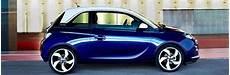 Gebrauchtwagen Kaufberater Opel Adam