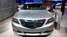 2014 acura rlx p aws silver exterior and interior walkaround 2013 detroit auto show youtube