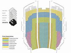 york opera house seating plan oconnorhomesinc com fabulous metropolitan opera seating