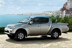 mitsubishi l200 2012 pictures 10 of 11 cars data