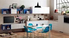 piccola casa arredare casa piccola idee salvaspazio progettazione casa