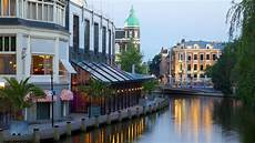 amsterdam vacations 2017 package save up to 603 expedia