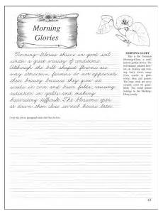 cursive handwriting worksheets for 8th grade 22019 pentime cursive grade 8 additional photo inside page