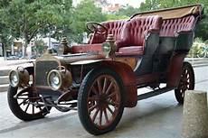 vente aux encheres martillac vente automobiles de prestige et de collection actualit 233 automobile motorlegend