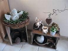 garten im winter dekorieren wintergarten dekorieren