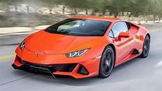 Lamborghini Hurac 225 N Evo News And Reviews Motor1 Uk