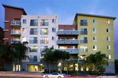 Apartment Locator Los Angeles Ca by Harvard Heights Apartments