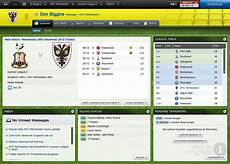 Manager Forum by Football Manager 2013 Screenshots