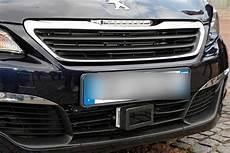 Emploi Chauffeur De Voiture Radar Emploi Par Categorie