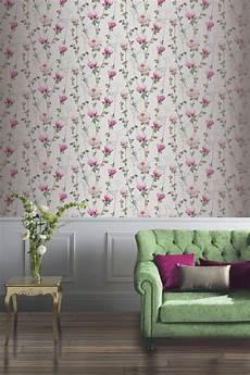 papier peint 4 murs chambre 77423 enchanteur papier peint 4 murs pour salon et murs papier