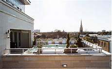 the restoration hotel review charleston south carolina