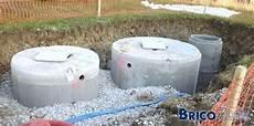 coût d une vidange de fosse septique achat fosse toutes eaux fosses toutes eaux tous les prix