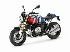 bmw motorrad assurance 2019 bmw motorrad bike range revised and updated
