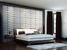 Feature Wall Ideas Creative Wall Design Feature Wall